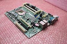 HP Compaq Elite 8100 Socket LGA1156 Motherboard 531991-001 505802-001