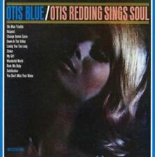 Otis Redding Sings Soul von Otis Redding (2015)