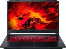 "Acer - Nitro 5 17.3"" Laptop - Intel Core i5 - 8GB Memory - NVIDIA GeForce GTX..."