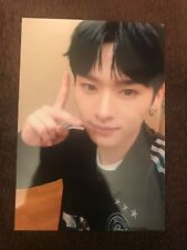 """Stray Kids - Minho Lee Know - Official """"My Pace"""" Mini Fanmeet Broadcast Photo"""