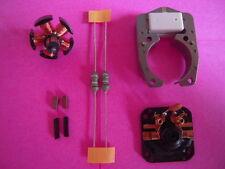 Märklin H0 60760 Hochleistungsmotor aus Set Trommelkollektor neu  (60941) #1