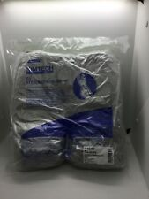 Adult Kimtech Professional G3 Sterling Nitrile Gloves Size XL (250 Gloves) 12""