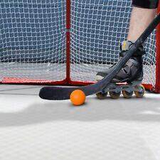 FlooringInc HotShot Hockey Floor Tiles 18