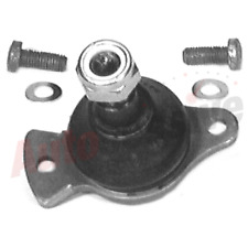 RENAULT TRAFIC 1.6 2.0 2.1D 2.5D 07/1980-03/2001 LOWER BALL JOINT Front Near Sid