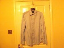 Armani shirt szL
