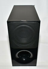 SONY SA-WCT790 Subwoofer for HT-CT790 HT-CT780 HT-NT5 Sound Bar | Subwoofer ONLY