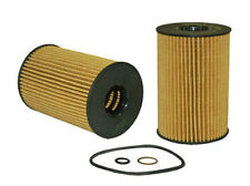 Wix 57189 Oil Filter