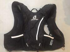 Salomon Skin Pro 3 Running Hydration Backpack
