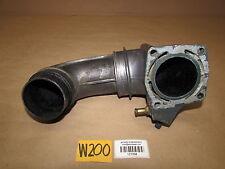 Yamaha 1995 Wave Runner 3 III Exhaust Head Pipe Manifold Elbow Header WR3 650
