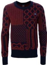 4b74ced2691 Vivienne Westwood Men's Jumpers and Cardigans for sale | eBay