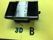 35mm 3-D Projection Lens    #B