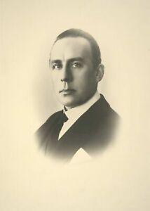 FINNISH TENOR WÄINÖ SOLA (1883-1961) CD