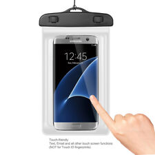 Phone Waterproof Pouch Dry Bag Armband for Motorola Moto Z2 Z3 Z3 play G6 play