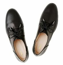 Mimco Women's Leather Shoes