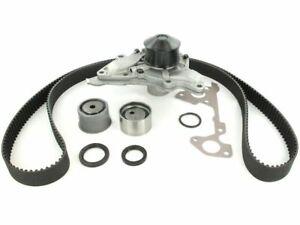Timing Belt Kit 1VZC44 for Hyundai Santa Fe XG350 2002 2003 2004 2005 2006
