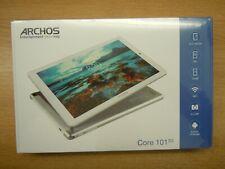 "Archos Core 101 3G 10.1"" HD Display Android 7 16GB 3G+ Dual Sim"