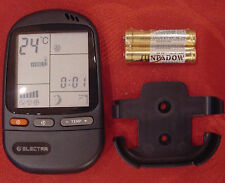 Air Conditioner Remote Control - RC4 Airwell Emailair Electra RC-4