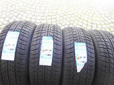 4 Winterreifen Sunny Wintermax NW211 225/40 R18 92V XL M+S Ford Focus