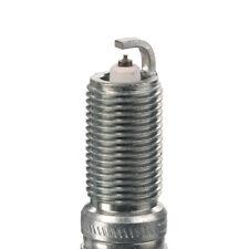Spark Plug-Iridium Champion Spark Plug 9901