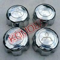 centercaps 1995-2002 Kia Sportage Steel Wheel Center Cap 95 96 97 98 99 00 01