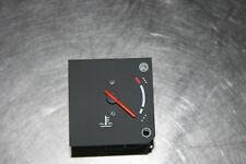 Skoda Temperature Indicator 115-982042 115982042 443927212634 Original SKODA NEW