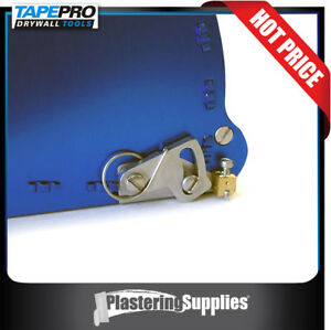 TapePro Flat Box Bead Guides FBBG