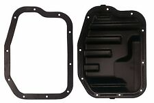 OIL PAN FOR NISSAN ALTIMA SENTRA SE R 2.5 L ENGINE NEW 11110-3Z010 WITH GASKET