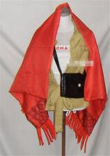 FATE EXTELLA Nero third anniversary saber travel Uniforms Cosplay Costumes shawl