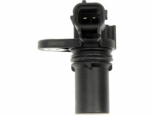 For 2005-2008 Ford Escape Camshaft Position Sensor Dorman 22369RR 2006 2007