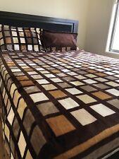 Flannel Bedsheets