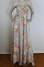 Portmans Floral Regular Size Maxi Dresses for Women