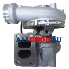 Turbocharger VOE20896351 For Volvo Wheel Loader L110E L120E Engine D7ELAE3