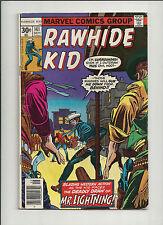 Rawhide Kid  #141  VG/FN