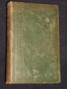Christmas Tales; Historical & Domestic (c1850) William Harrison - Xmas Stories