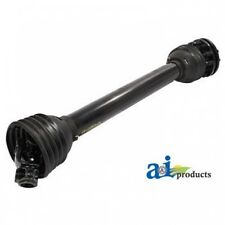 New Kodiak PTO Shaft for Rotary Cutters 113-72H 114-84H