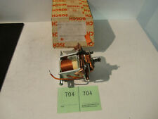 orig. 24 Volt Bosch Relais neu Nr. 0331101007 f. KG Anlasser