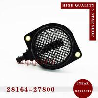 9540930001 Idle Air Speed Control Valve for Kia Rio 1.5 Spectra 1.8 Sportage 2.0