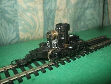 BACHMANN BR CLASS 170 DMU POWERED CAR BOGIE ONLY WITH PICKUPS - No.3