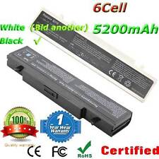 Laptop Battery for Samsung NP350V5C series NP350V5C-A02 NP350V5C-A02UK 6 Cell