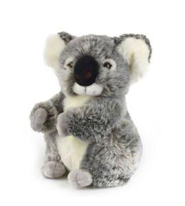 NEW Kalypso Koala 21Cm from Mr Toys
