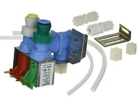 Whirlpool Maytag Kenmore Sears Dryer Thermal Fuse 3390719 ... on