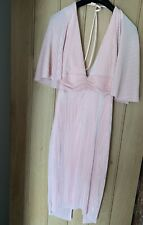 Asos Midi dress size 12 BRAND NEW