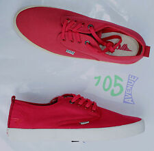 NEUF @@ BASKETS TENNIS HOMME +  GOLA Falcon Red + 42