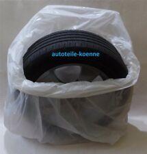 8x Reifensack 70x110x40cm XXL Reifentüten Reifentaschen Reifensäcke Schutz