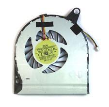 Acer Aspire V3-771G-9809 Compatible Laptop Fan