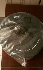 Hitman Electronic Drum HD4 / HD22 Cymbal Crash Pad
