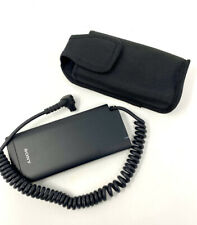 Sony Fa-Eba1 External Battery Pack for Hvl-F60M and Hvl-F60Rm Flashes #Faeba1