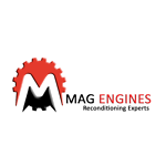 mag-engines