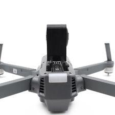 For DJI Mavic Pro Platinum Drone Night Flying LED Light w/ Bottom Mount Support