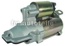 Anlasser / Starter Ford Mondeo III Fließheck Benziner + Diesel